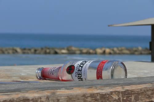 telaviv_beach_party