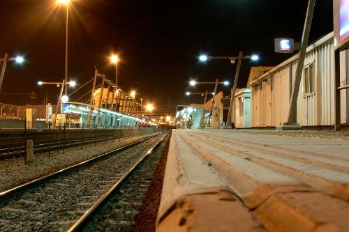railwaystation_haifa